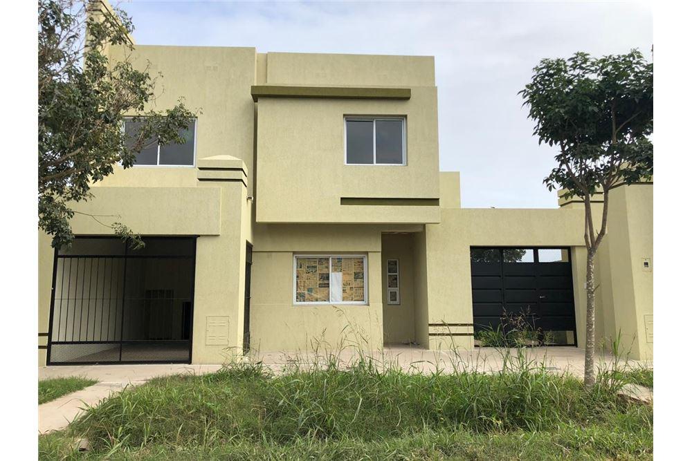 Casa en Alquiler en Las colonias Santa Fe