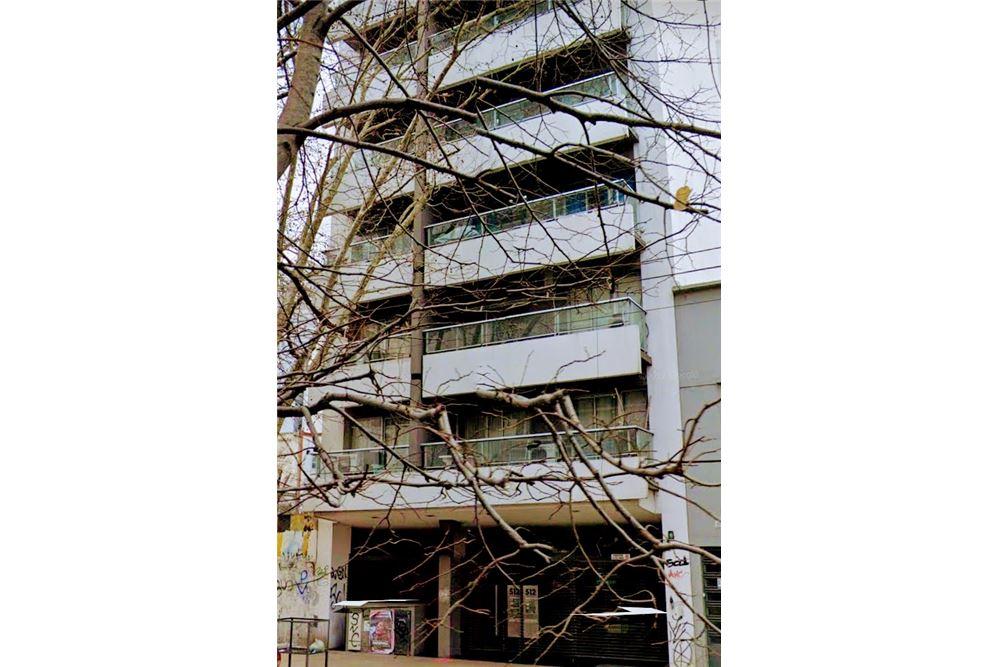 Departamento en Alquiler en La Plata G.B.A. Zona Sur