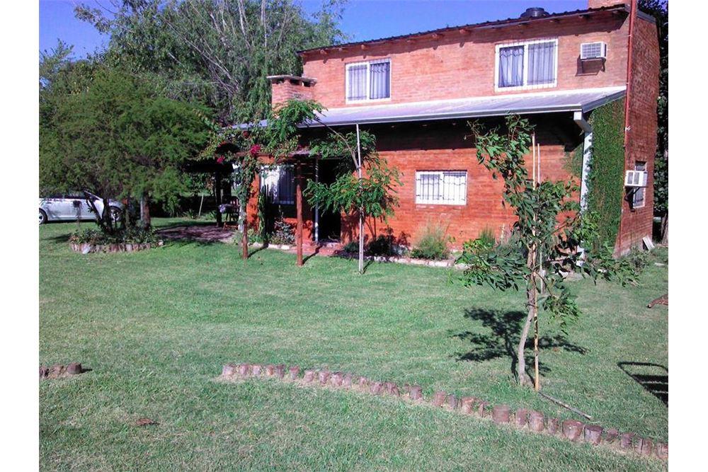 Casa en Venta en Garay Santa Fe