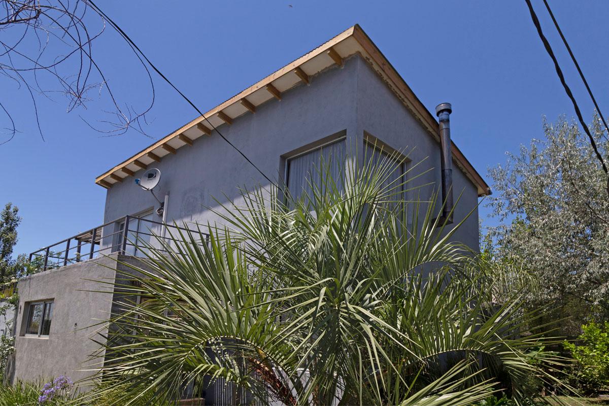 Casa Venta o Alquiler en Punta del Este Village del Faro, Maldonado. Maldonado de 4 Dormitorios