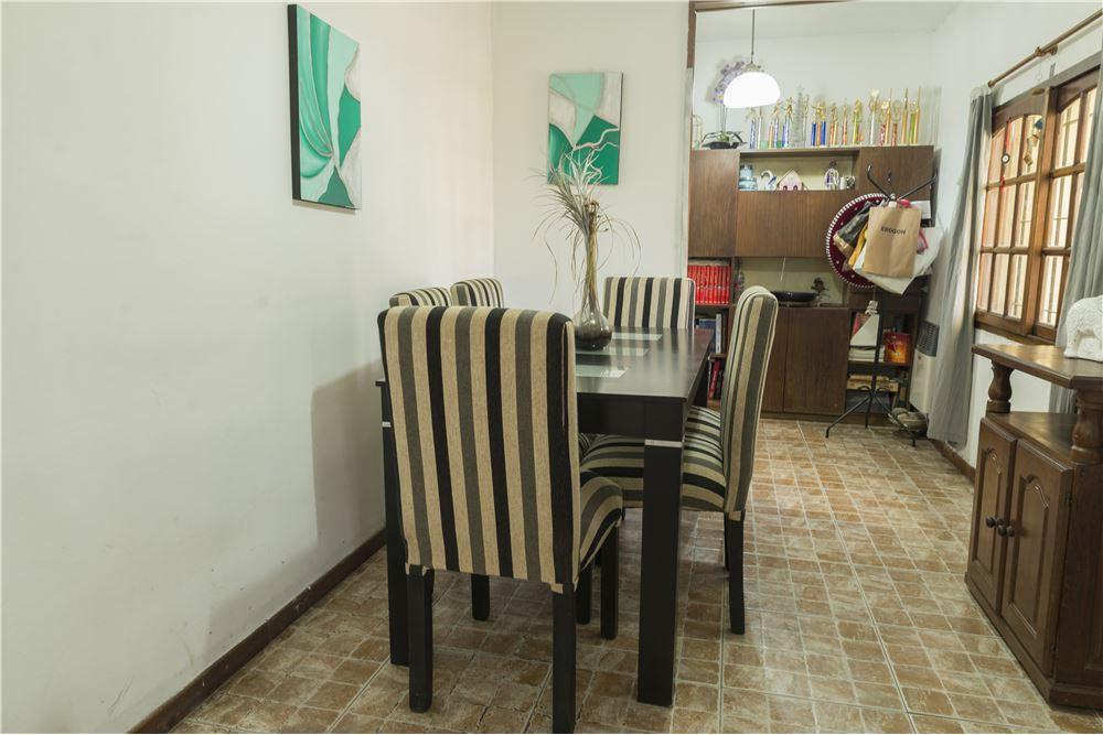 Casa en Venta en La Plata G.B.A. Zona Sur