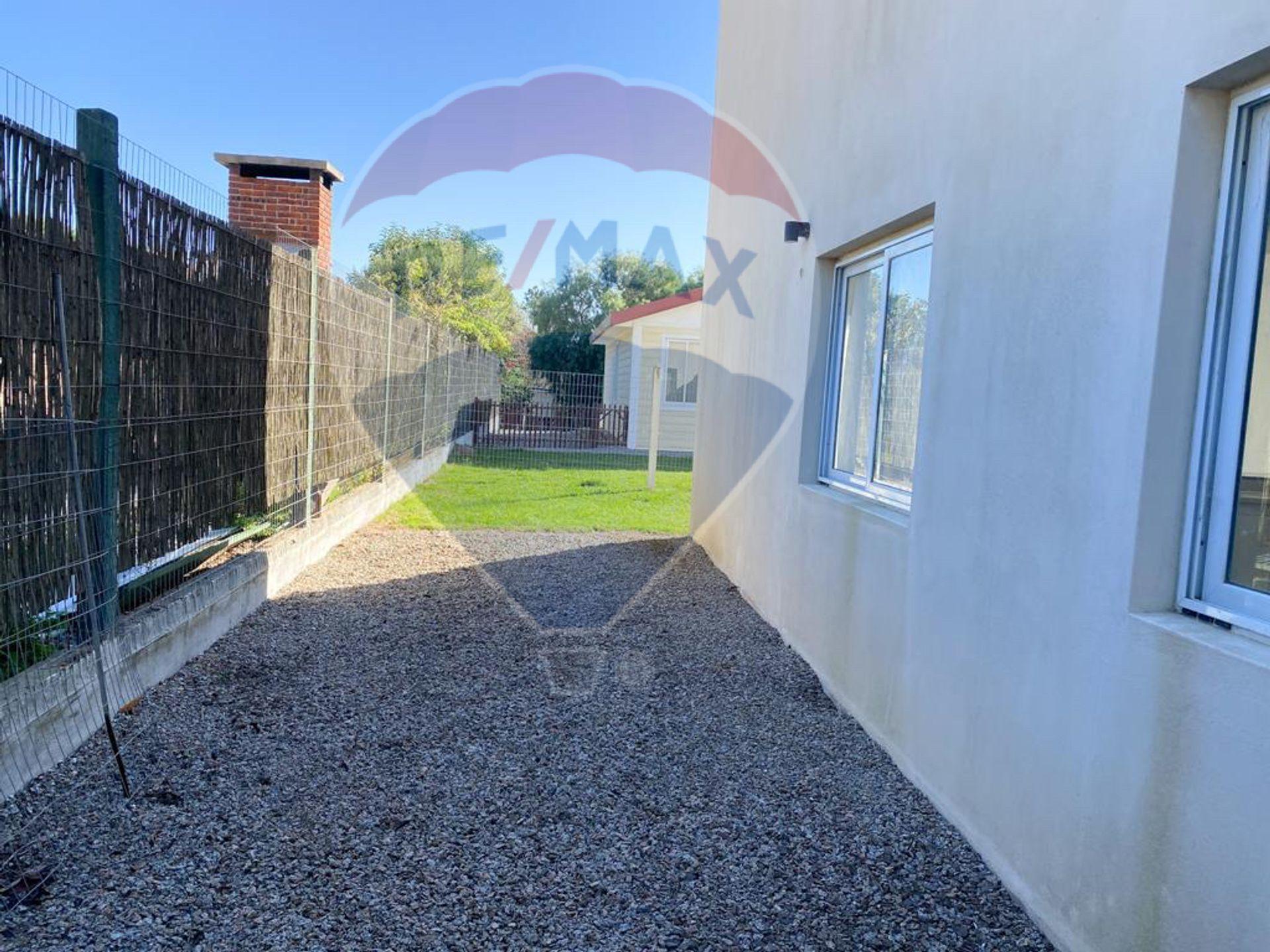 Casa Venta o Alquiler en Punta del Este Montoya, Maldonado. Maldonado de 4 Dormitorios